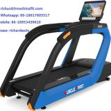Fitness cardio equipment ,Commercial treadmill