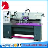 Factory direct supply 550 750W cnc mini lathe machine with high quality