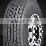 TBR TYRES all position patern LIGHT TRUCK TYRE 6.50R16 LT 7.00R16 LT 7.50R16LT 8.25R16LT
