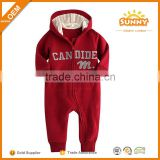 Export toTurkey Wholesale Children Clothes from China Kids Clothes Children Factory