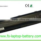 Discount Original Notebook Battery for HP Pavillion DV2000,DV6000,V3000 series 6cell 47Wh