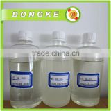 slump retention style polycarboxylate superplasticizer as water reducing agent price