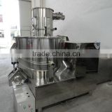 Multi functional power mixing machine, high speed dry and wet powder blender