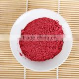 Freeze Dried Raspberry Powder