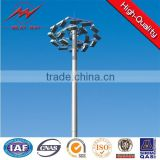 High mast lighting,exterior post lighting,lamp post lights solar,outdoor post lights,outside post lighting,outdoor lighting