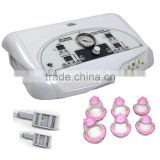 china factory 2014 new products china wholesale Beauty Salon Equipment beauty product breast pump increase breast size