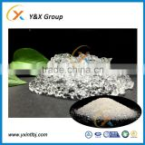 Soil Conditioner Water / Water absorbing crystal polymer / water absorbent polymer/free sample China manufactures YXFLOC
