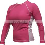 Base Layer Sportswear,Merino Wool Thermal Underwear 2015 new fashion style