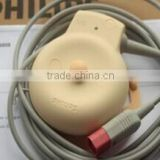 M2736 HP fetal doppler monitor transducer/probe