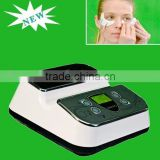 Special for Eye Care Beauty to puffiness and dark circles, dry line and fine line removal with ISO CE MCE approved