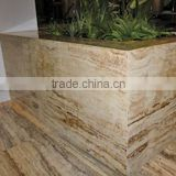 travertine stone tile cheap price