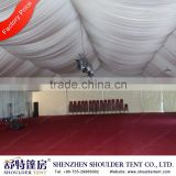 waterproof church tent roof top tent roof design tent,pvc warehouse waterproof church tent,waterproof church tent