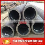 355*60 SIZE SEAMLESS PIPE FOR OIL AND HYDROPONIC