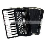 Infant Accordion TD2015