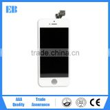 E-best Factory price all mobile phone spare parts for iphone 6 screen lcd for iphone 6 parts