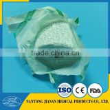 Surgical Plaster Of Paris Bandage, POP bandage, CE, ISO, FDA certificated