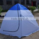 Quick Pop up Carp Fishing Tent Fishing Bivvy Winter Tent