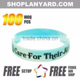 free sample cheap custom bracelet silicone rubber                                                                         Quality Choice                                                     Most Popular