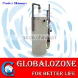 China Supplier Commercial Fish Farm Protein Skimmer for Aquaculture