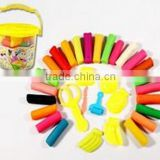 Automatic toy silly putty extruder packing machine with good price