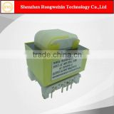 Different types ei transformer bobbin