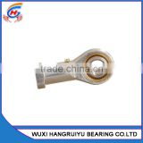 Inlaid line rod end bearing with female thread PHS16