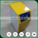 GWIEC Best Wholesale Websites Pure Sine Wave Hybrid Solar Inverter With Charger