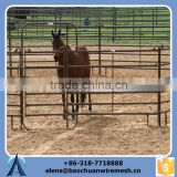 horse panels and used horse corral panels