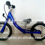 hot baby balance bike for child