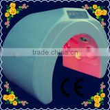 beauty center equipment/infared dome/cabinet and blanket/Slimming equipment