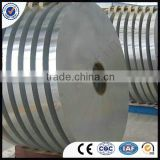 DC and CC material 1100 1200 3003 3105 5005 5052 H34/ h12/h14 Aluminium Strip/tape/band for aluminium window-blinds/shades