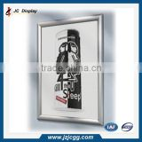 Apple Acrylic Frame Large Aluminum Photo Picture Frame Clip Frame Snap Frame A1 A2 A3 A4