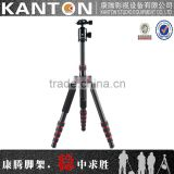 Professional Convenient Lightweight Camera Heavy Duty Tripod