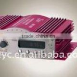12v usb/sd car amplifier ma-200