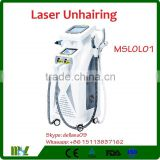 Medical 2000W Affordable Affordable Shr Laser Ipl Hair Bikini / Armpit Hair Removal Removal Machine/ipl Diode Laser Hair Removal Machine MSLOL01A Professional