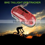 vehicle gps tracker,305, gsm gprs gps navigation vehicle bike cycling real time tracking system