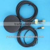 High Quality GPS/GSM Dual Antenna for Vehicle