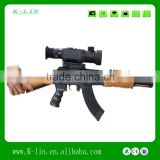 Thermal Monocular/Thermal RIflescope/Thermal Imaging/Thermal Sight