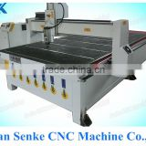 3d mdf cutting cnc router cnc router 3020 engraving machine