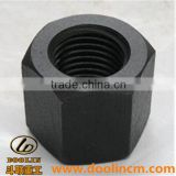 Earth Moving Equipment Parts Bolts&Nuts 5P5422/2M5656 Stainless Steel Nuts Supplied in China