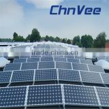 farm electric pump for water irrigation Solar Panel System