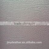 JRL773 guangzhou factory dirtect hot sell good quality pvc imitation leather for Bag                                                                         Quality Choice