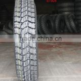 High quality wholesale semi truck tires from China 900R20,1000R20,1100R20,1200R20
