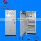 SMC and PC insulating material and non-metallic series high protection power distribution cabinet