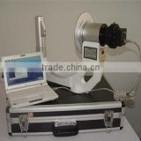 Digital Dental X-ray Equipment , Xray Machine Prices , Radiology Medical Equipment
