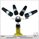 High Quality Silicone Rubber Wine Bottle Stopper for Bar