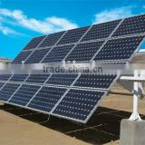solar panels. panel solar . solar syatem .solar energy, solar panel