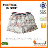 indian sexy women/men adult xxx photos beach shorts sexi gay custom printed boardshorts