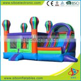 GMIF6223 kids jumping toys kids inflatable jumping balloon inflatable air castle