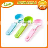 Digging Fruit Watermelon Ice Cream Ball Stacks Kitchen Accessories Gadgets Tools Ice cream Scoop